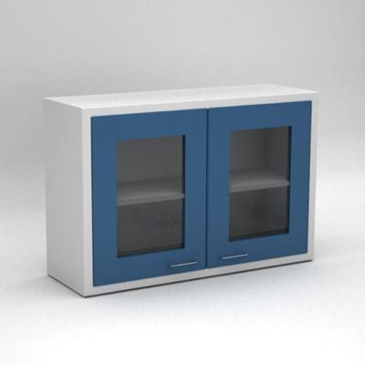 ToLink Inc Lab Furniture